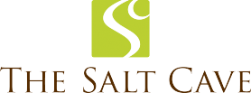 The USA's First Salt Cave for asthma, allergies, sinusitis, COPD and other respiratory illnesses in Miami.